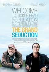 La-Gran-Seduccion-(2013)-160