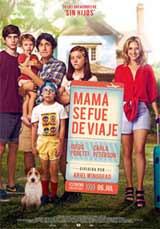 Mama-se-Fue-de-Viaje-(2017)-160