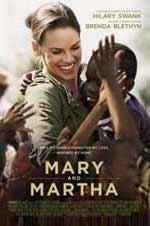 Mary-y-Marta-El-Coraje-de-Dos-Madres-(2013)-Netflix-160