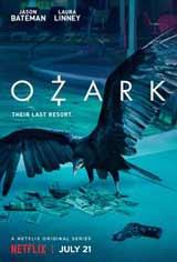Ozark-Serie