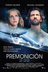 Premonicion-(2017)-160