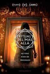 Ritual-del-Mas-Alla-(2016)-160