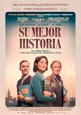 Su-Mejor-Historia-(2016)-160