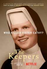 The-Keepers-Serie-Netflix