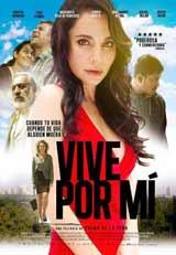 Vive-por-Mi-(2016)-160