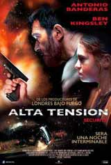 Alta-Tension-Security-(2017)-160