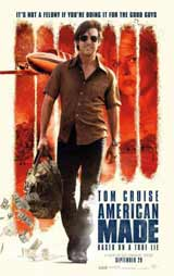 American-Made-(2017)-160