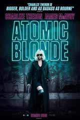 Atomica-(2017)-160
