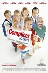 Complices-com-(2017)-160