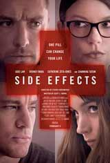 Efectos-Secundarios-(2013)-Netflix-160
