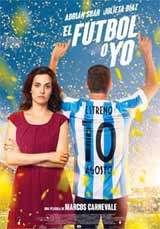 El-Futbol-o-Yo-(2017)-160