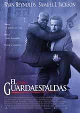 El-Otro-Guardaespaldas-(2017)-160