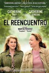 El-Reencuentro-(2017)-160