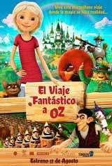 El-Viaje-Fantastico-a-OZ-(2017)-160