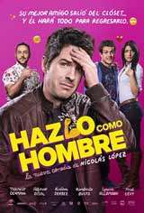 Hazlo-como-Hombre-(2017)-160