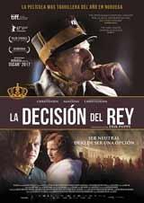 La-Decision-del-Rey-(2016)-160