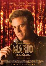 Mario-on-Tour-(2017)-160