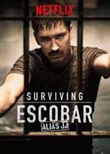 Sobreviviendo-a-Escobar-Alias-JJ-Serie