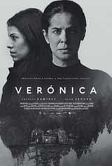 Veronica-(2017)-Mexico-160