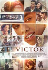Victor-(2015)-160