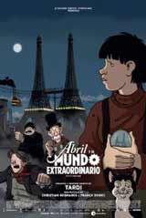 Abril-y-El-Mundo-Extraordinario-(2015)-160
