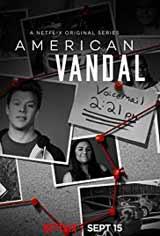 American-Vandal-Serie