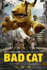 Bad-Cat-(2016)-160
