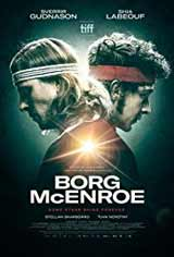 Borg-McEnroe-(2017)-160