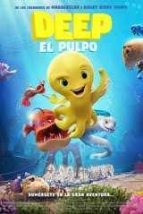 Deep-El-Pulpo-(2017)-160