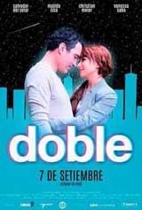 Doble-(2017)-160