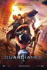 Guardianes-(2017)-160