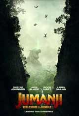 Jumanji-Welcome-to-the-Jungle-(2017)-160