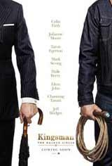 Kingsman-The-Golden-Circle-(2016)-160