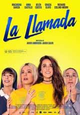 La-Llamada-(2017)-Pelicula-160