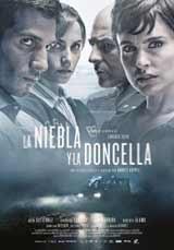 La-Niebla-y-la-Doncella-(2017)-160