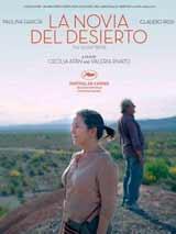 La-Novia-del-Desierto-(2017)-160
