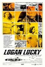 Logan-Lucky-(2017)-160