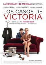 Los-Casos-de-Victoria-(2016)-160