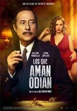 Los-Que-Aman-Odian-(2017)-160