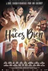 Me-Haces-Bien-(2017)-160