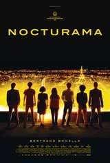 Nocturama-(2016)-160