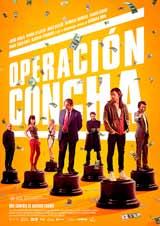 Operacion-Concha-(2017)-160