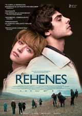 Rehenes-(2017)-160
