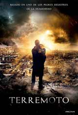 Terremoto-(2016)-160