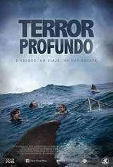 Terror-en-lo-Profundo-(2017)-160