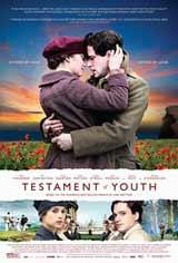 Testamento-de-Juventud-(2014)-160