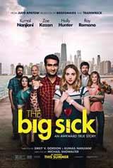 The-Big-Sick-(2017)-160