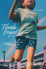 The-Florida-Project-(2017)-160