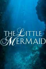 The-Little-Mermaid-(2017)-160