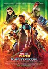 Thor-Ragnarok-(2017)-160